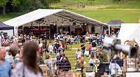 Decor fair returning for long weekend