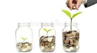 Investing in a green future