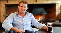 Pub firm loses £221k after covid closures