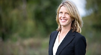 River 'champion' attacks vote on reducing sewage