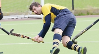 Henley eyeing title after Green's derby double secures promotion