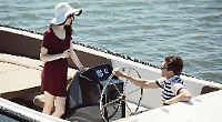 Grahame's words are as true today as ever