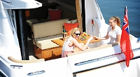 Come and learn all about cruising with ease at Willow Marina in Wargrave