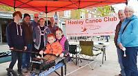 Henley Canoe Club
