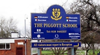 Staff at Wargrave school face axe to save £200,000