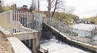 Council defends £30,000 legal bill for failed hydro plant fight