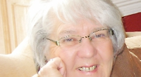 Former councillor who was tireless community campaigner
