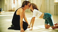 Have the time of your life at La La Land and Dirty Dancing under the stars