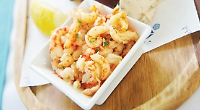 Come dine... at Phyllis Court this August