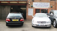 New or used, we can help you find the right Merc for you