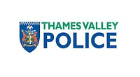Thieves steal bike from Henley shed