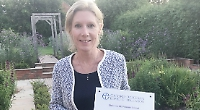Village primary school governors given award for excellence