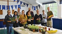 Popularity of food swap growing after move