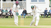 Henley clinch league with two matches to go
