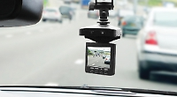 Dash cams can help police roads
