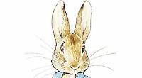 Talk will tell tale of Peter Rabbit's creator