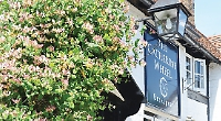 Award-winning pub is now a 'must visit'