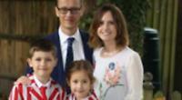 New headteacher for independent prep school