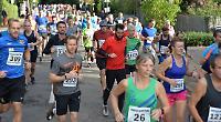900 runners take on Henley half marathon and 10km