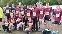 Picture this - Henley Half Marathon 2017