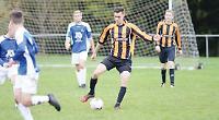 10-man Watlington hold on to reach cup quarter-finals