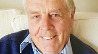Roger Sayer: rower, Rotarian and family man with warm heart