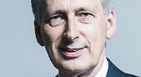 Lenders hail budget's stamp duty 'abolition'