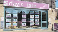 Estate agents who combine experience and expertise