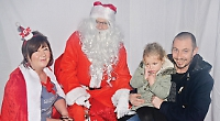 School Christmas fair raises £4,000 for new equipment