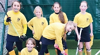 Mixed fortunes for U10s on their travels