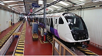 Crossrail price boom stalls but benefits are still to come