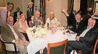 Rotary Club of Henley Bridge - Race night