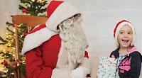 Christmas fair raises £5,000 for school and two churches