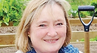 Charity boss recognised in New Year's Honours