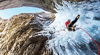 Adventure film festival zooms in on wild and remote regions