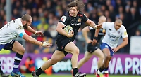 Former Hawks player gets Six Nations squad call-up