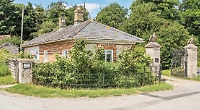 Country estate's got scope to build new manor house