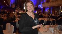 Women honoured at Sue Ryder awards