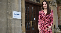 Hospice sale will improve our care, says Sue Ryder