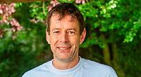 Charity runners take on London Marathon