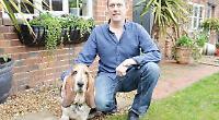 Dog-loving landlord plans new leash of life for village pub