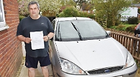 Patients threatened with court over parking fines