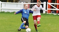 Town's win gives United a stab at lifting league title
