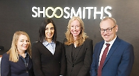 Expertise in disputed wills and trusts