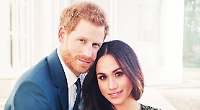 Royal wedding's great news for homeowners