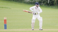Gul remains unbeaten to earn Hurley share of the spoils