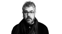 Phill Jupitus joins Henley Festival comedy line-up