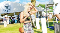 Win 10 daytime party tickets for Chinawhite during the royal regatta