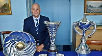 New Henley Royal Regatta trophies revealed
