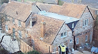 Specialists in roofing, repairs, renovation and replacement